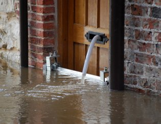 Basement Waterproofing in Baltimore