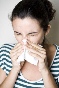 Mold Health Problems